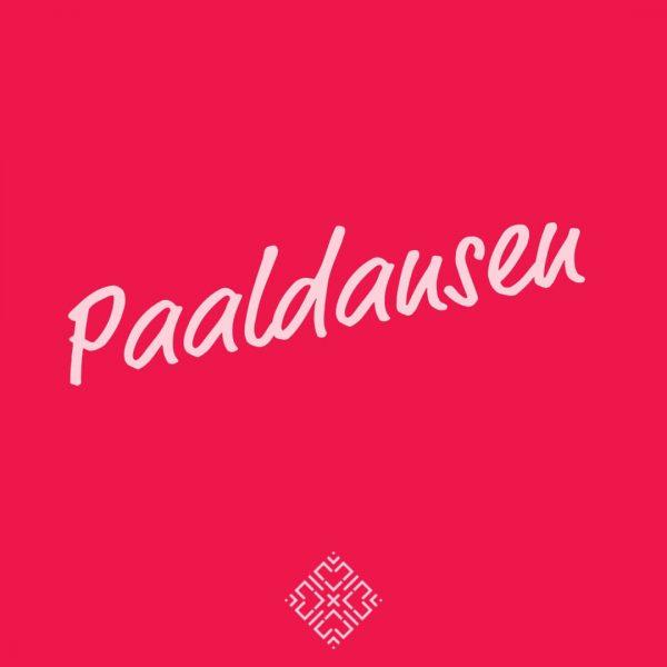 paaldanen-workshop-groningen-vrijgezellenuitje-uitje-vrouwen-urbanheart