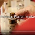 parfum workshop groningen
