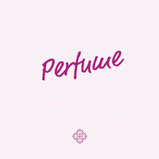 parfum-workshop-uitje-geur-perfume-vrijgezellenfeest@urbanheart
