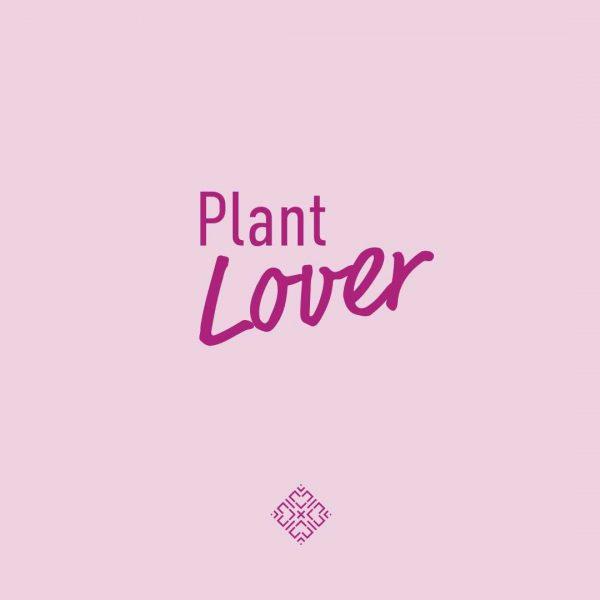 plant-lover-planten-plantenhanger-kokedama-workshops-uitjes-groningen-harlingen-urbanheart