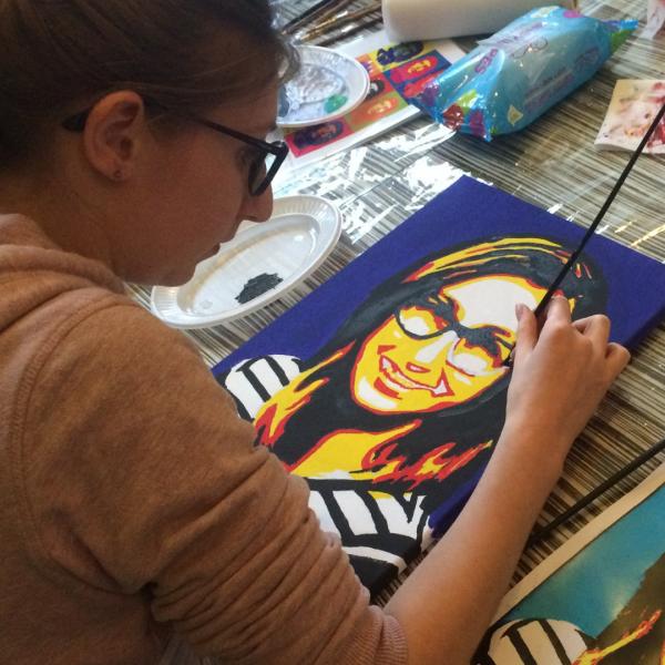 portret-schilderen-online-workshop-popart-schilderen-groningen@urbanheart