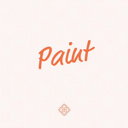 portret-warhol-workshop-uitje-online@urbanheart