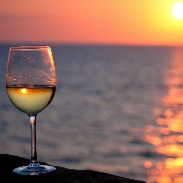 proeverij-wijn-muzikale-reis-urbanheart