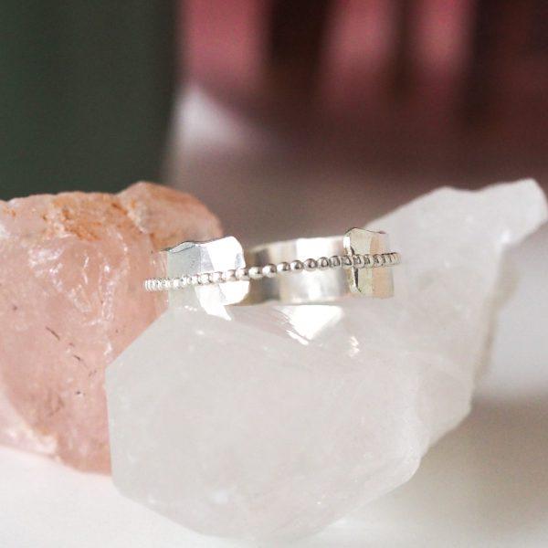 ring-maken-zilver-workshop-uitje-groningen-vrijgezellenfeestje-vriendschap-urbanheart.