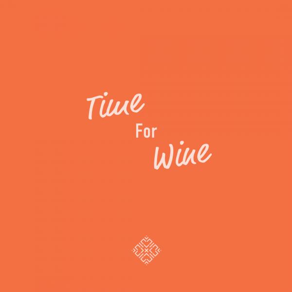 rose-witte-rode-wijn-proeverij-kleine-groepjes-sneek-urbanheart