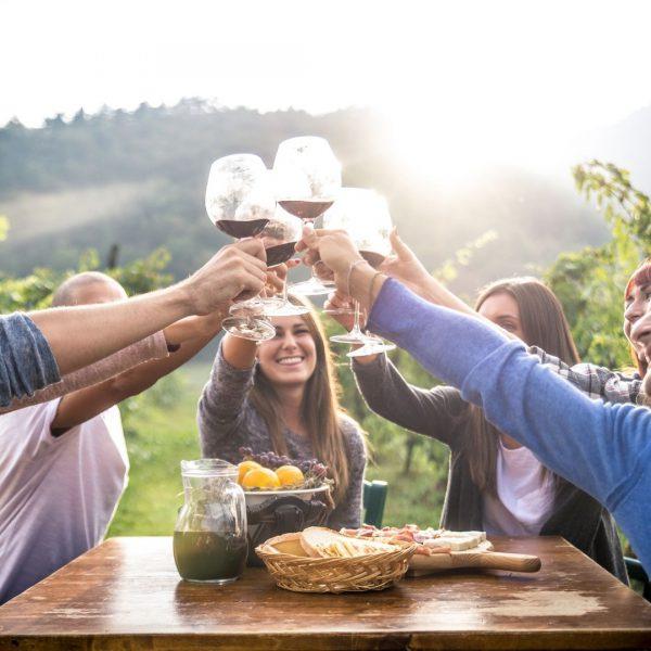 rose-witte-rode-wijn-proeverij-kleine-groepjes-workshop-urbanheart