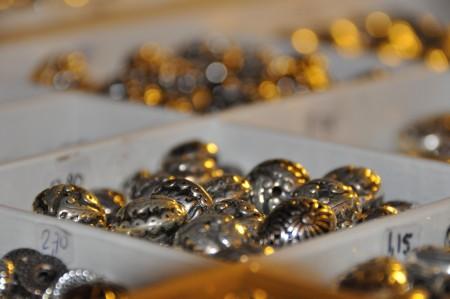 sieraden maken-noorderuitjes-assen-groningen-leeuwarden-kralen