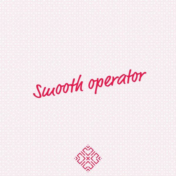 smoothie-workshop-groningen-blenden-koken-samen-luxe-smoothies-ur banheart