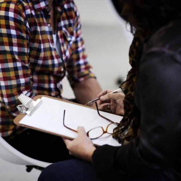 speeddaten-met-je-collega's-workshop-uitje-zwolle-apeldoorn-bedrijfsuitje-urbanheart