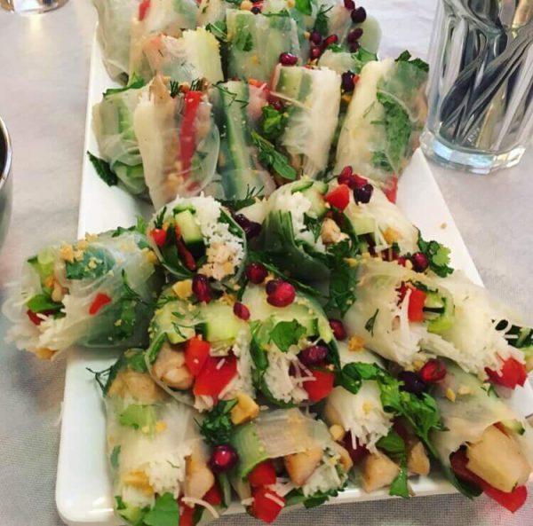 streetfood-aziatisch-koken-kookworkshop-samen-eten-workshop-urbanheart