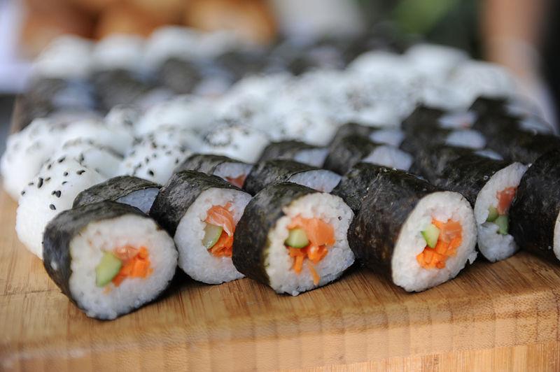 sushi-maken-workshop-groningen-urbanheart