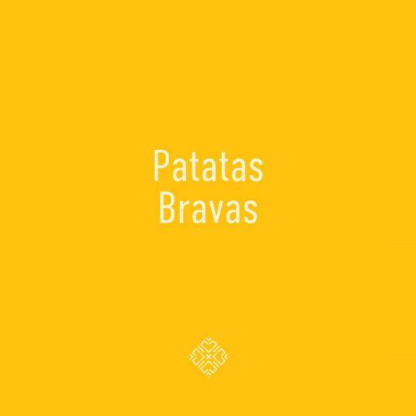 tapas-koken-patatas-workshop-groningen-zwolle-kook-italiaans-uitje-urbanheart
