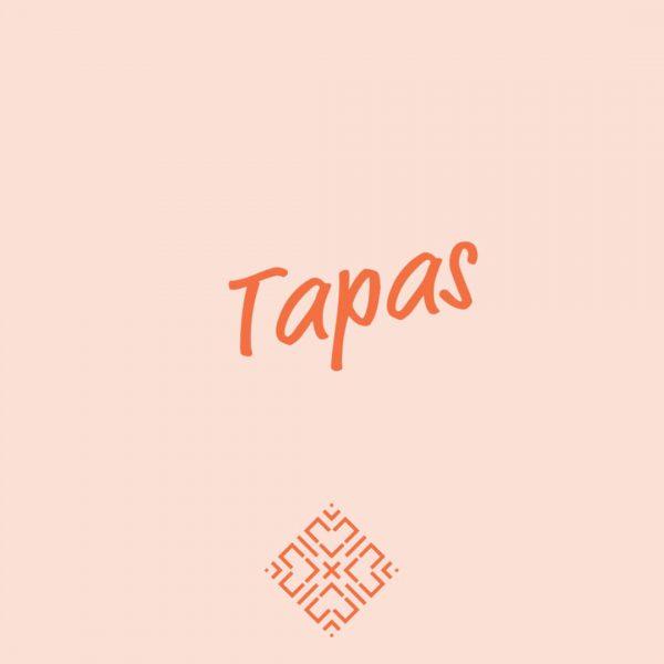 tapas-koken-workshop-groningen-zwolle-kook-italiaans-uitje-urbanheart