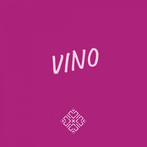 tapas-kookworkshop-zwolle-koken-wijn-eten-urbanheart