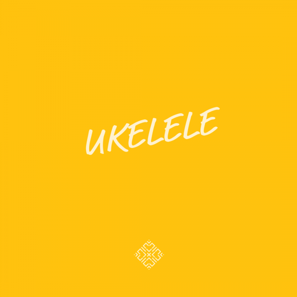 ukelele_workshop_groningen_enschede_utrecht_amsterdam_muziek_deventer_urban_heart