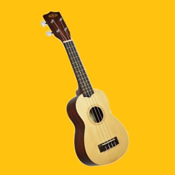 ukelele_workshop_groningen_leeuwarden_muziek_deventer_uitje-vrijgezellenfeestje-bedrijfsuitje_urban_heart