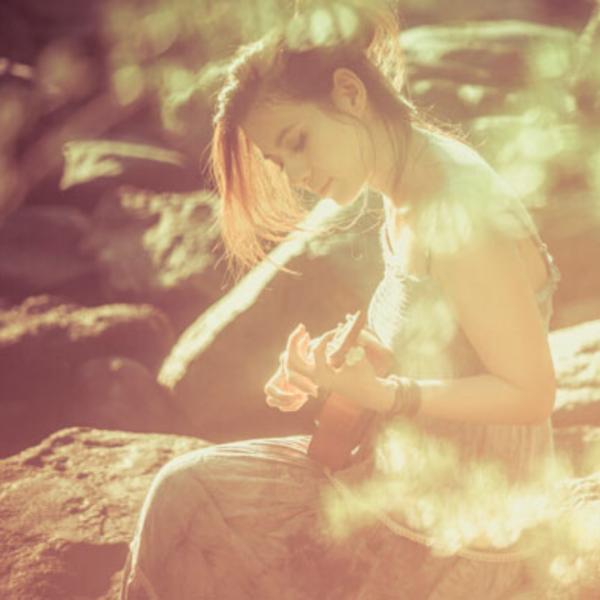 ukulele-workshop-groningen-muziek-uitje@urbanheart