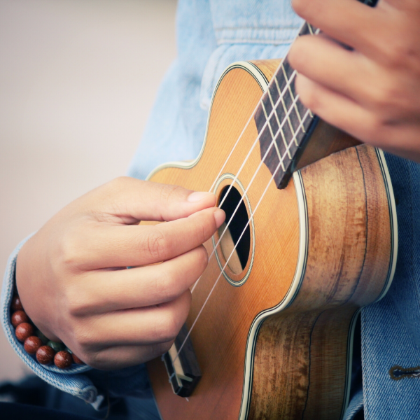 ukulele-workshop-groningen@urbanheart