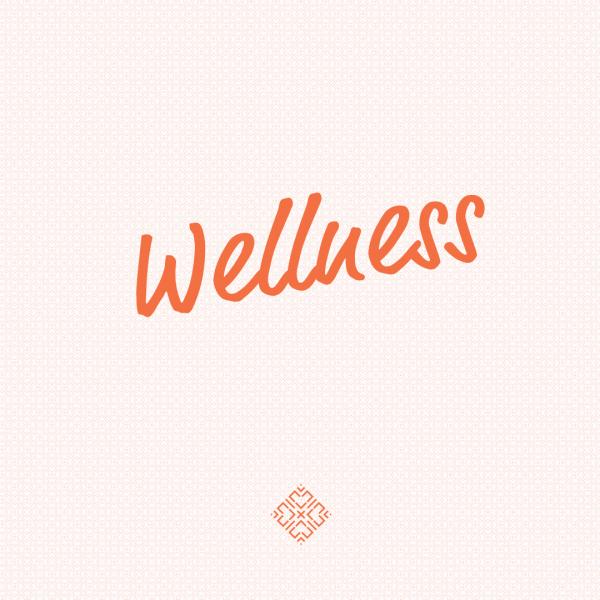 wellness-workshop-groningen-zwolle-leeuwarden-urbanheart