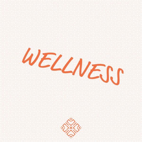 wellness-workshop-uitje-vrijgezellenfeest-verjaardag-groningen-leeuwarden-urbanheart