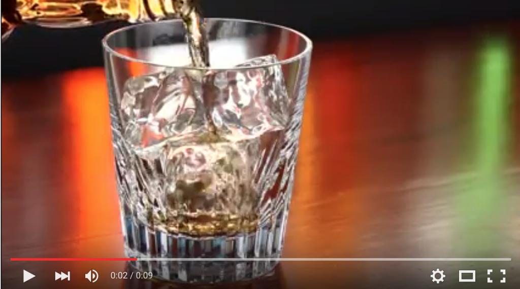 Whisky proeverij-groningen-leeuwarden-100 % vrijgezel man-noorderuitjes