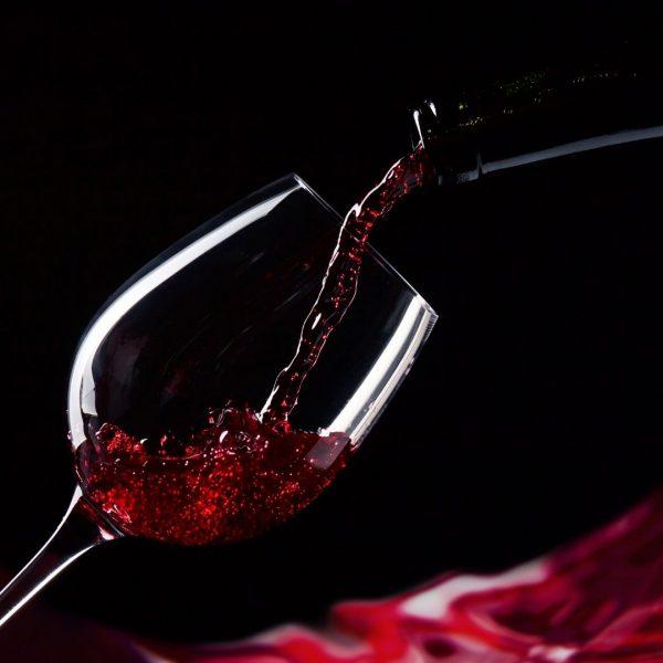 wijn-reis-deventer-bedrijfsuitje-workshop-urbanheart
