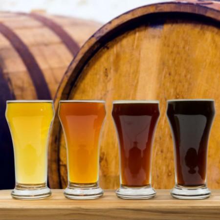 workshop-bierproeverij-groningen-workshop-bier