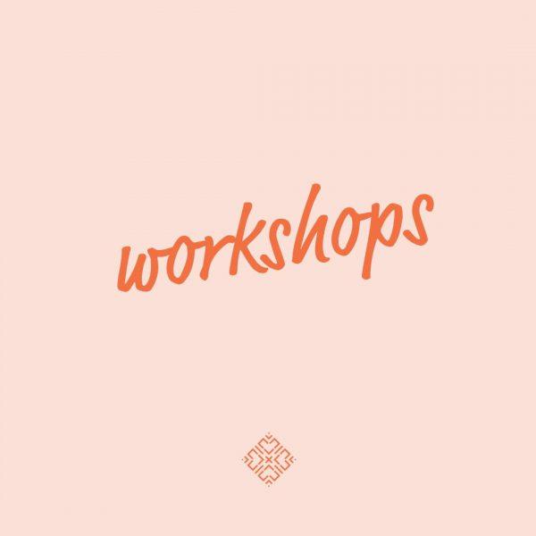 workshop-creatief-deventer-apeldoorn-groningen-leeuwarden-assen-dokkum-zwolle-urbanheart