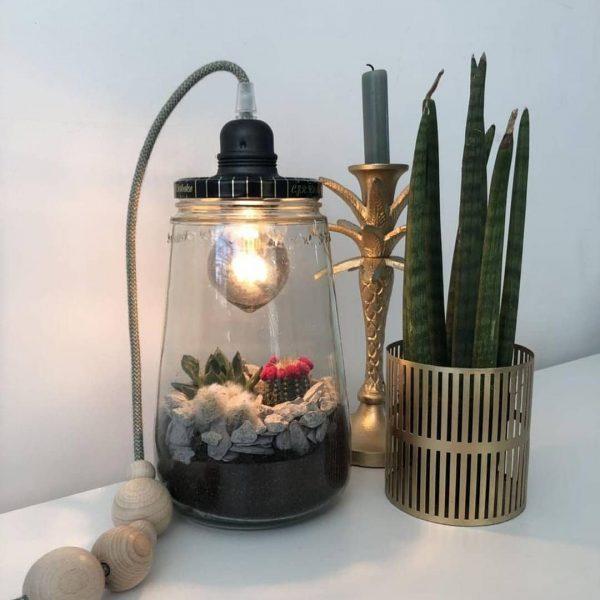 kesbeke-lamp-workshop-uitje-groningen-leeuwarden-zwolle-urbanheart