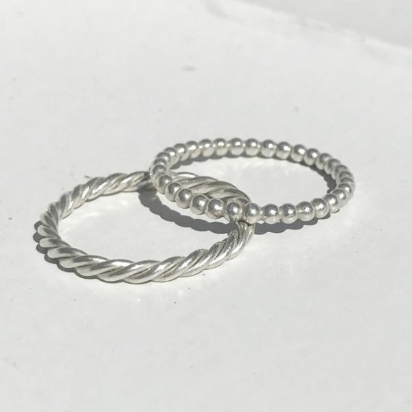 zilver-workshop-ring-maken-groningen-uitje-urbanheart