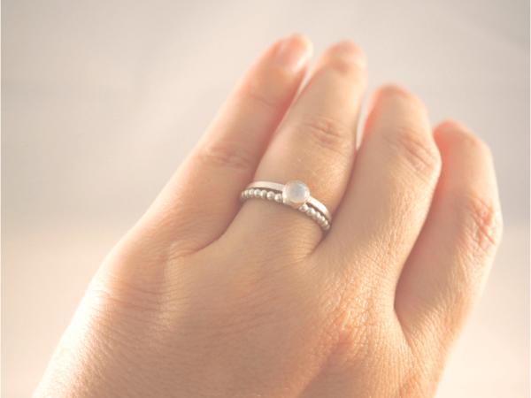 zilver-workshop-sieraden-aanschuifringen_maken-ring-925-uitje-vriendinnen-groningen-edelsteen-edelstenen-urbanheart