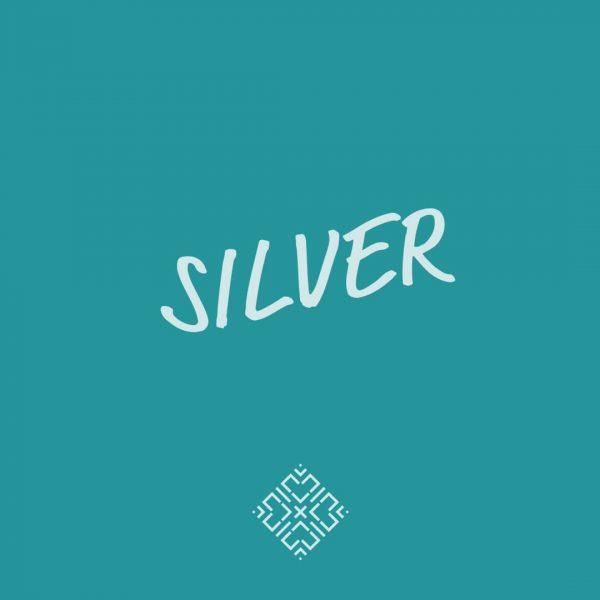 zilver-workshop-sieraden-aanschuifringen_maken-ring-925-uitje-vriendinnen-groningen-urbanheart