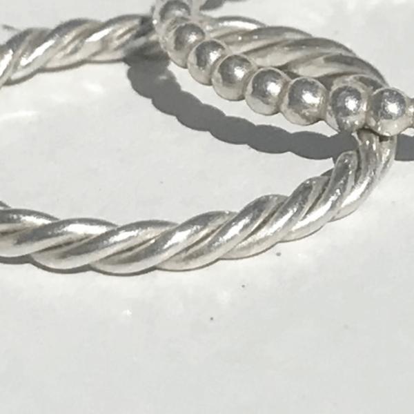 zilver-workshop-sieraden-maken-ring-925-uitje-vriendinnen-groningen-zwolle-urbanheart